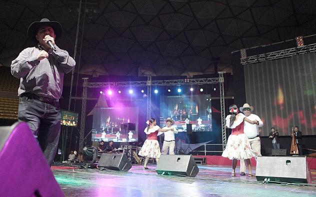 concierto_poliedro_21425788420