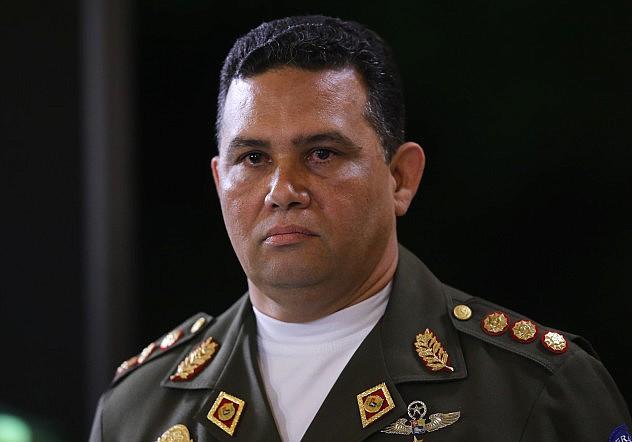 el_mg_gustavo_gonzalez_lopez_ministro_del_poder_popular_para_interior_justicia_y_paz_eg_0463_1425964005