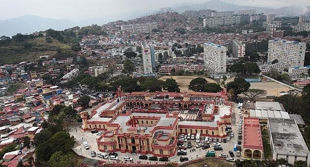Foto: HoyVenezuela.info