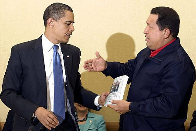 obama-y-chavez-2
