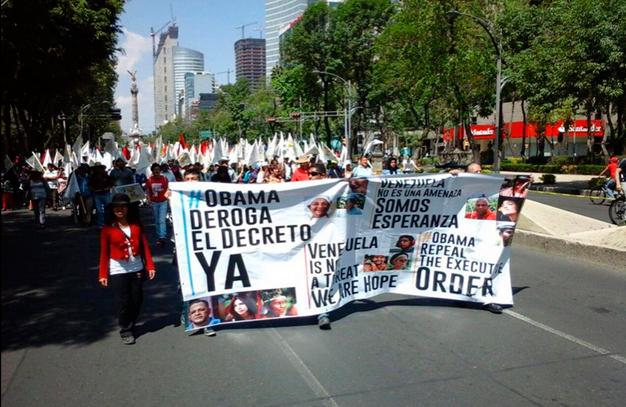 Mexico-@EduardomteleSUR