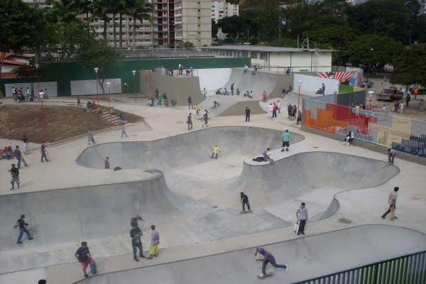 Parque-Nuevas-Generaciones-Urbanas