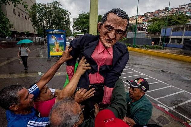 VENEZUELA SEMANA SANTA7