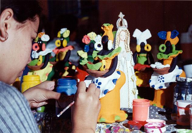 Foto: TinajitaVerde.com