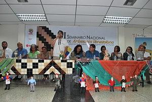 instalacion_II_seminario_artesania2