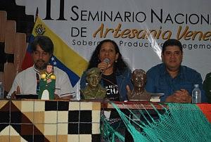 instalacion_II_seminario_artesania3