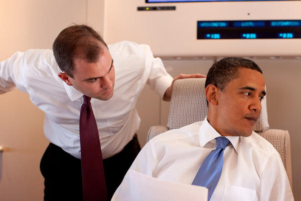 la-pn-obama-national-security-speechwriter-201-001