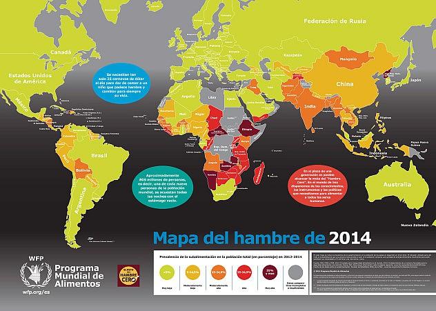 mapa-del-hambre-2014.jpgGRANDE