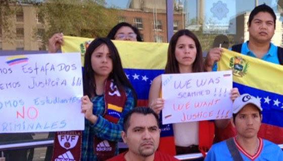 protesta-en-inmigracion-2-18-06-14-1
