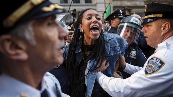 racismo-eeuu-protestas