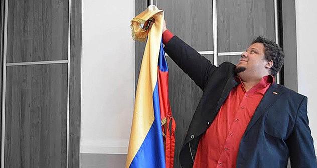 Gerardo-Estrada