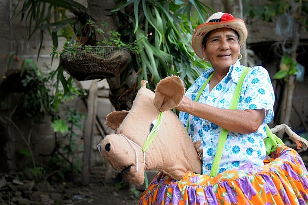 Irma Rosa Mosqueda foto Javier Gracia B03 2