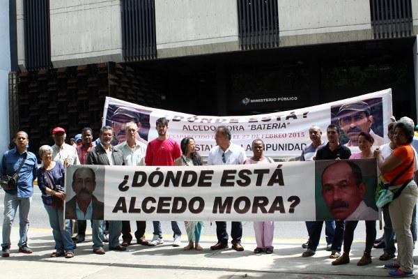 Alcedo-Mora-MIN-Publico