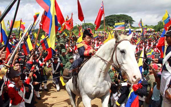 Batalla-de-Carabobo-A