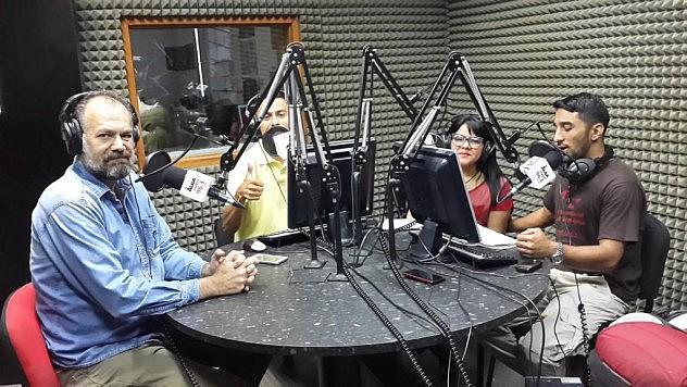 Samán brindó su apoyo en las internas del Psuv a Jacqueline Faría y Ernesto Villegas