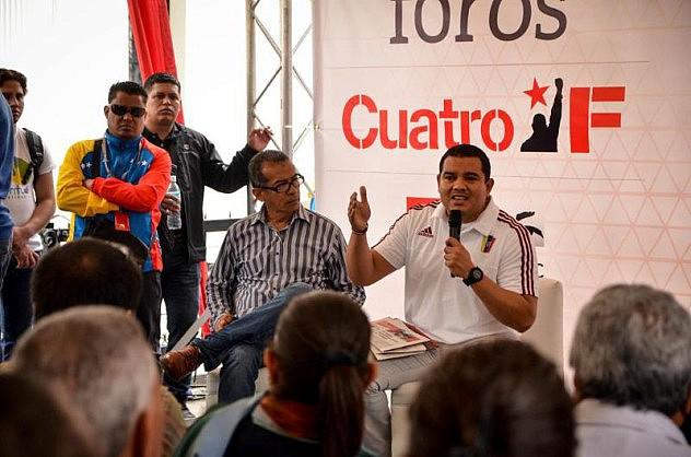 Ciclo-de-foros-4F-fot-Jesús-Vargas-13