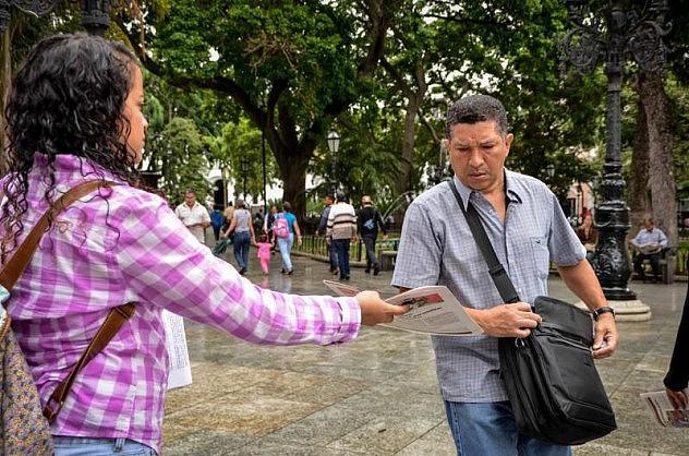 Ciclo-de-foros-4F-fot-Jesús-Vargas-2