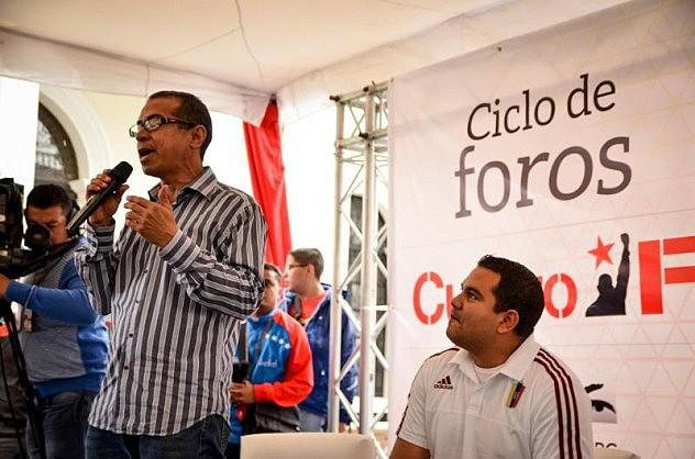 Ciclo-de-foros-4F-fot-Jesús-Vargas-7