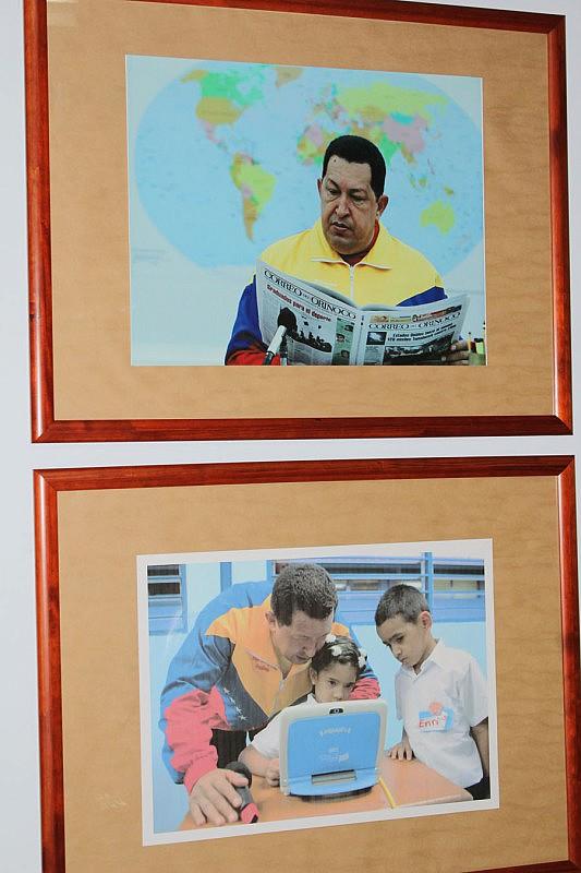 Expo Chavez Leector13