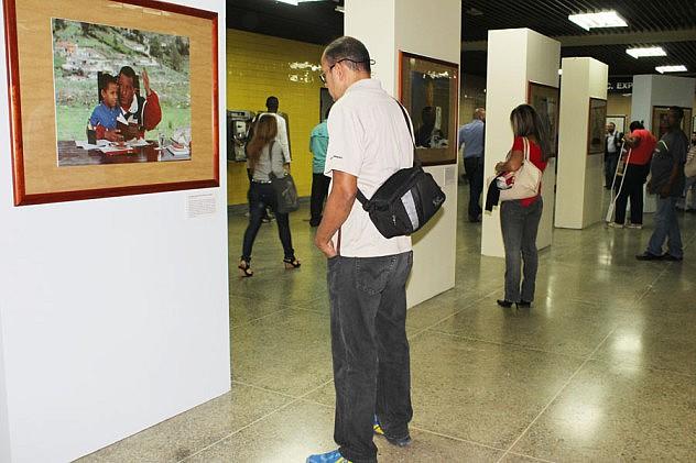 Expo Chavez Leector15