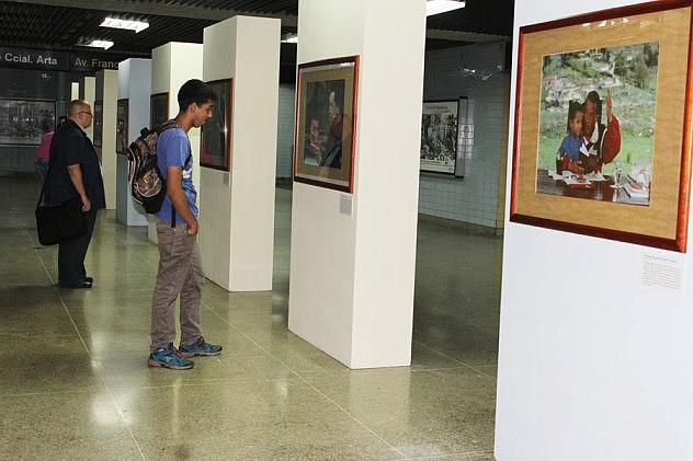 Expo Chavez Leector16