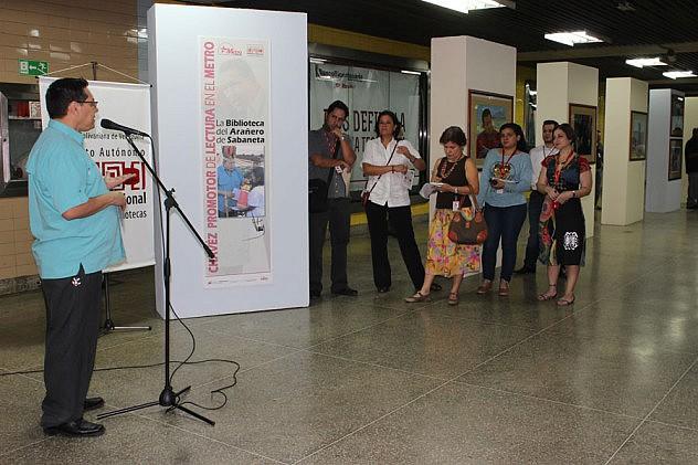 Expo Chavez Leector17
