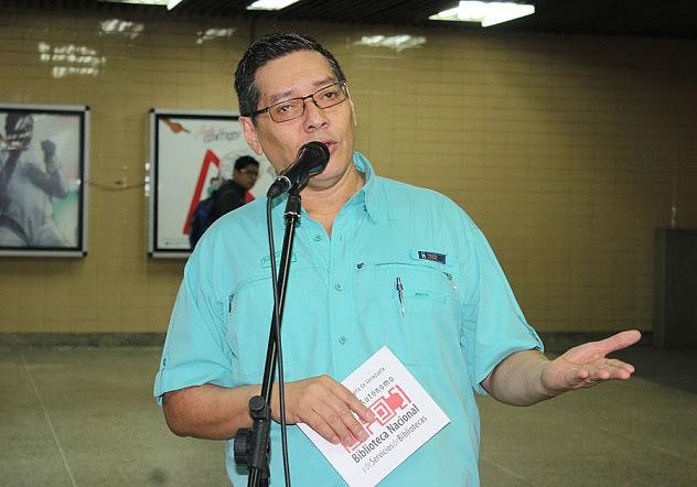 Expo Chavez Leector2