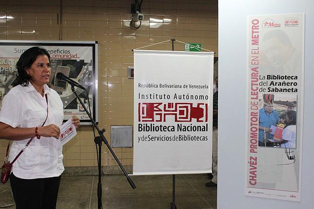 Expo Chavez Leector3