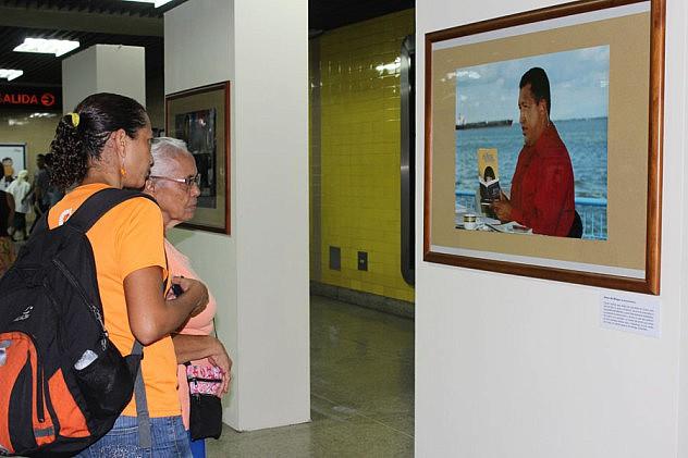 Expo Chavez Leector5