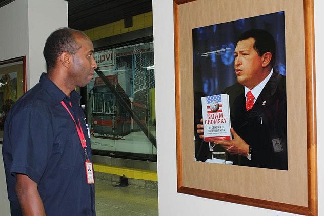 Expo Chavez Leector6