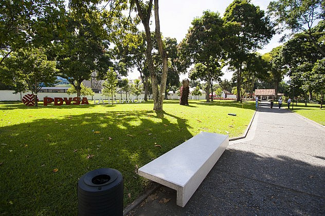 Fachada-La-Estancia