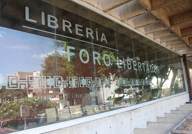 ForoLibertador1