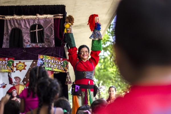 Programa_El_Pueblo_Hace_Las_Paces_Urbanismo_Oscar_López_Rivero1