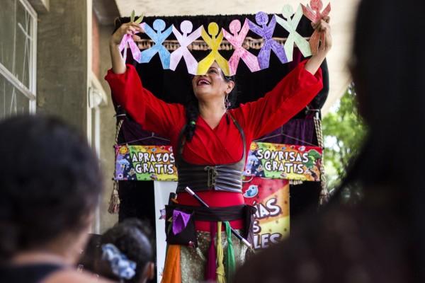 Programa_El_Pueblo_Hace_Las_Paces_Urbanismo_Oscar_López_Rivero4