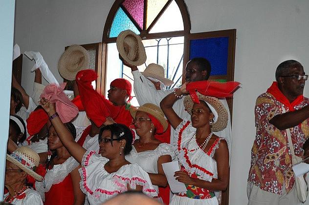 San-Juan-de-Curiepe_13_06_2015_-FOTOS-_LUIS-LAYA-0