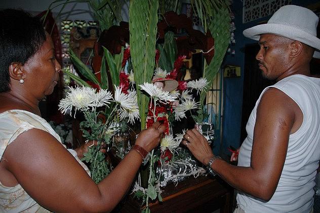 San-Juan-de-Curiepe_13_06_2015_-FOTOS-_LUIS-LAYA-10