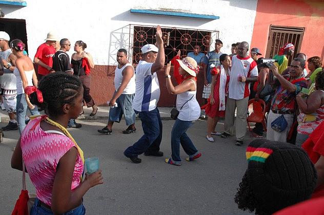 San-Juan-de-Curiepe_13_06_2015_-FOTOS-_LUIS-LAYA-13