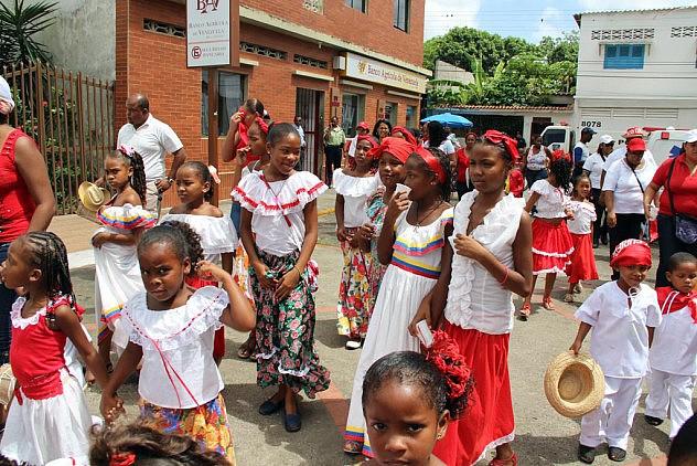 San-Juan-de-Curiepe_13_06_2015_-FOTOS-_LUIS-LAYA-19