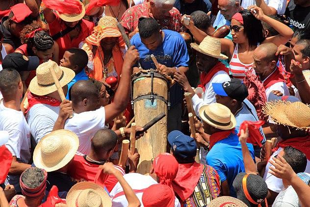 San-Juan-de-Curiepe_13_06_2015_-FOTOS-_LUIS-LAYA-21
