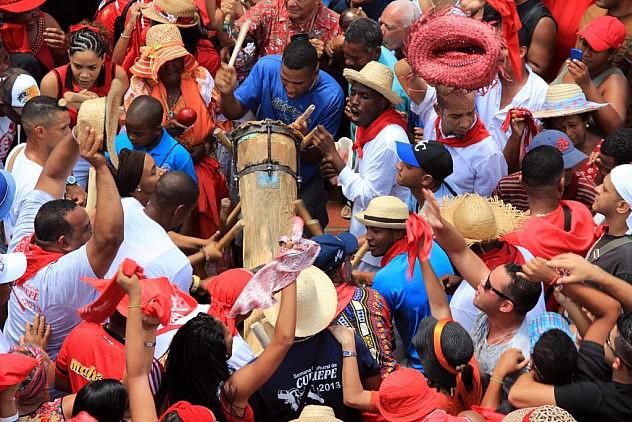 San-Juan-de-Curiepe_13_06_2015_-FOTOS-_LUIS-LAYA-23