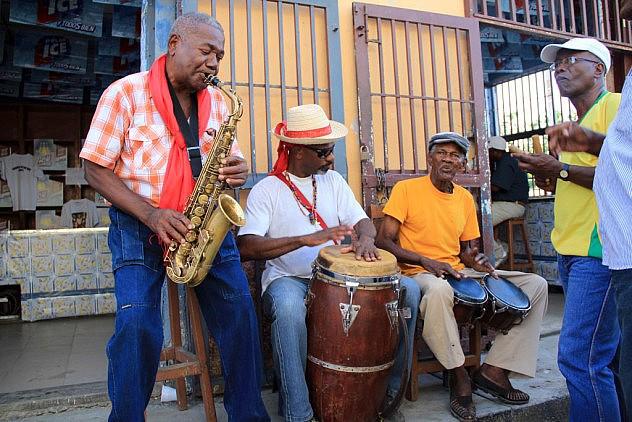 San-Juan-de-Curiepe_13_06_2015_-FOTOS-_LUIS-LAYA-25