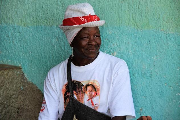 San-Juan-de-Curiepe_13_06_2015_-FOTOS-_LUIS-LAYA-26