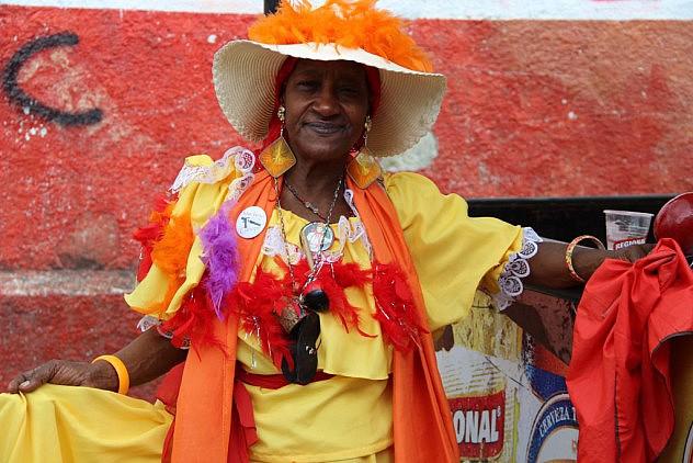 San-Juan-de-Curiepe_13_06_2015_-FOTOS-_LUIS-LAYA-27
