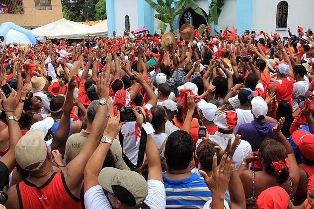 San-Juan-de-Curiepe_13_06_2015_-FOTOS-_LUIS-LAYA-28