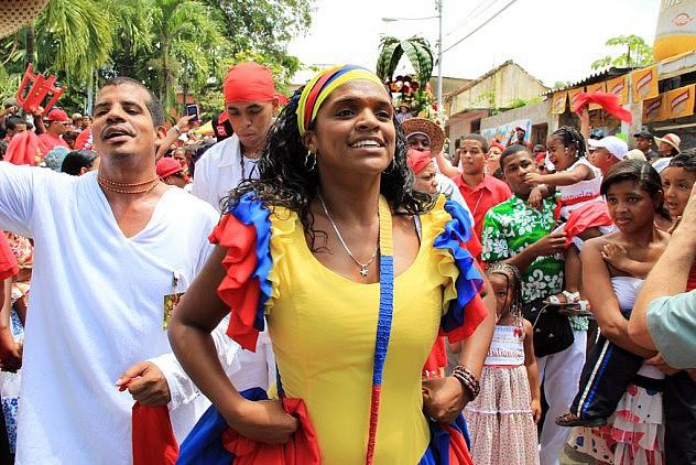 San-Juan-de-Curiepe_13_06_2015_-FOTOS-_LUIS-LAYA-29
