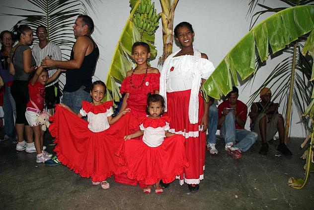 San-Juan-de-Curiepe_13_06_2015_-FOTOS-_LUIS-LAYA-30
