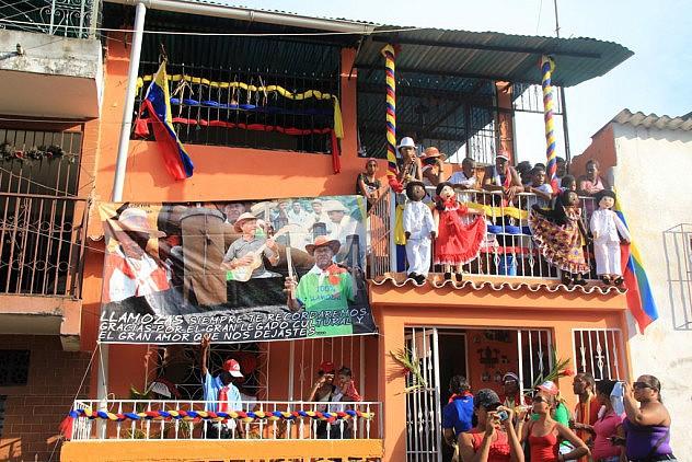 San-Juan-de-Curiepe_13_06_2015_-FOTOS-_LUIS-LAYA-36