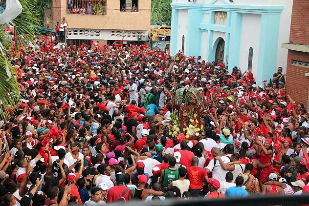 San-Juan-de-Curiepe_13_06_2015_-FOTOS-_LUIS-LAYA-40