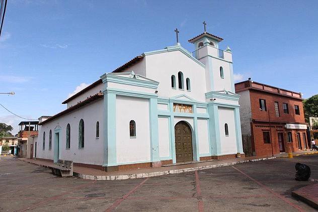 San-Juan-de-Curiepe_13_06_2015_-FOTOS-_LUIS-LAYA-43