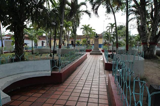 San-Juan-de-Curiepe_13_06_2015_-FOTOS-_LUIS-LAYA-44